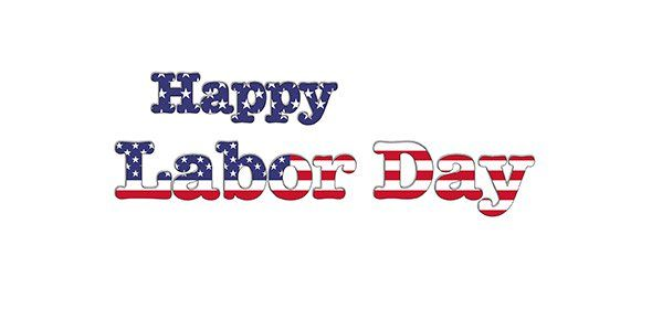Labor Day Fun Quiz Fun Facts About Labor Day Who Ever Answers The Most Answers Correctly Gets A Prize Us With Images Fun Quiz Personal Injury Lawyer Injury Lawyer