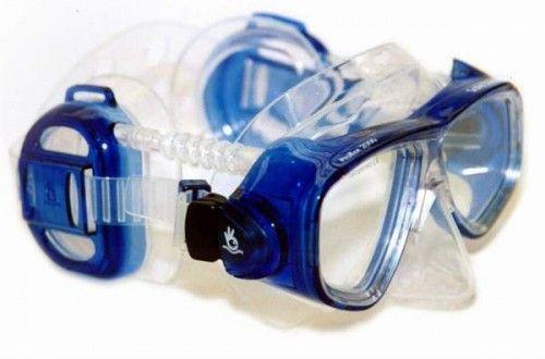 Máscara de mergulho 4 500x330 Mascara de Mergulho   Preço