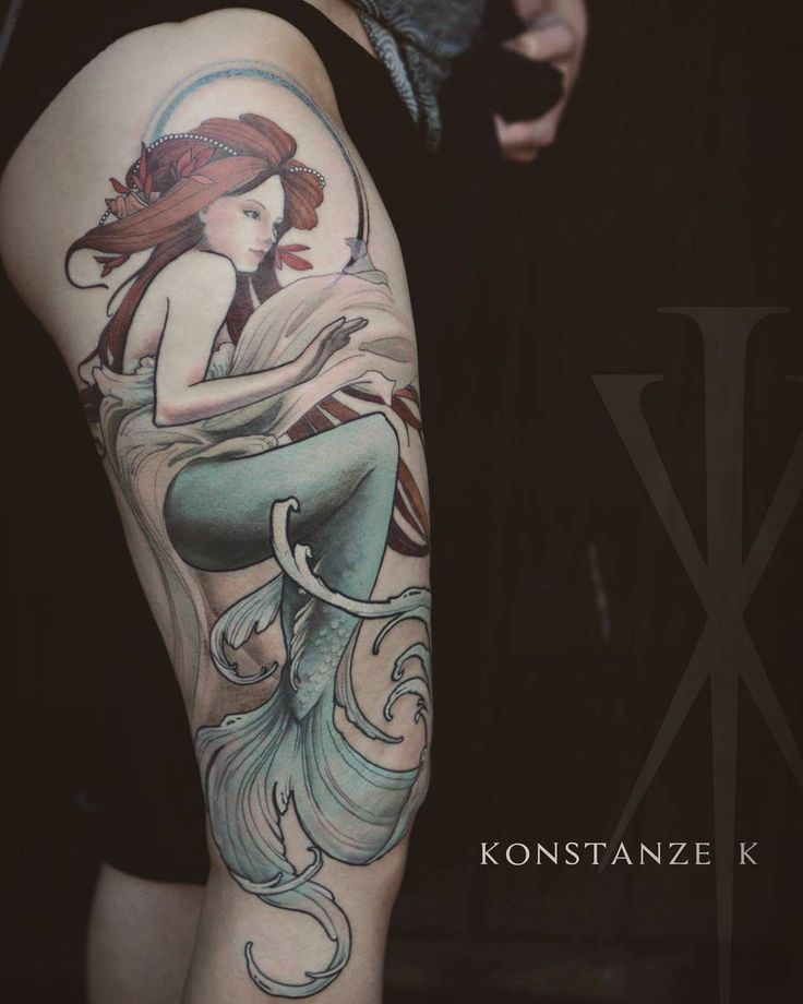 durch @Konstanze K storytelling tattoos im Sissi got inked in 1140 Wien, AU –