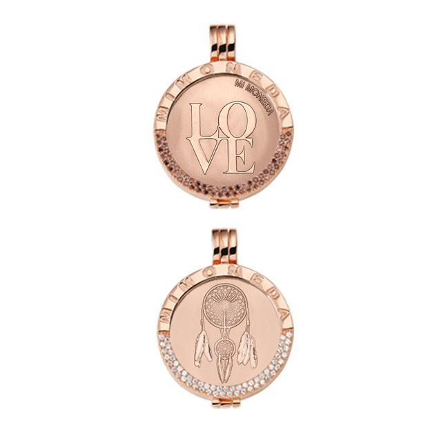 http://www.jewelsite.nl/mi-moneda-set-love-_-dreamcatcher-rose-7642.htm