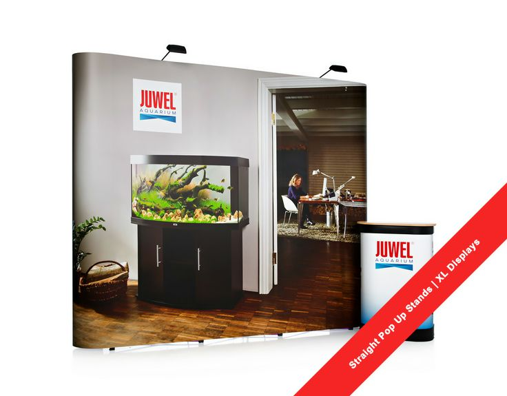 Marketing Exhibition Stand Alone : Best images about pop up display stands on pinterest