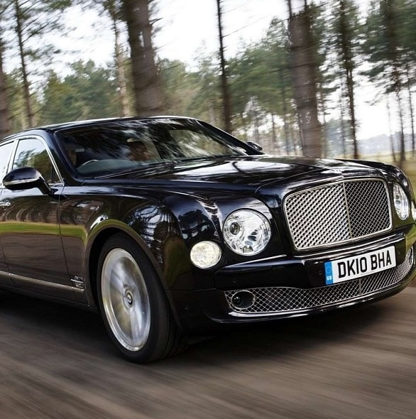 4375 Best Vintage Bentley Cars. Images On Pinterest