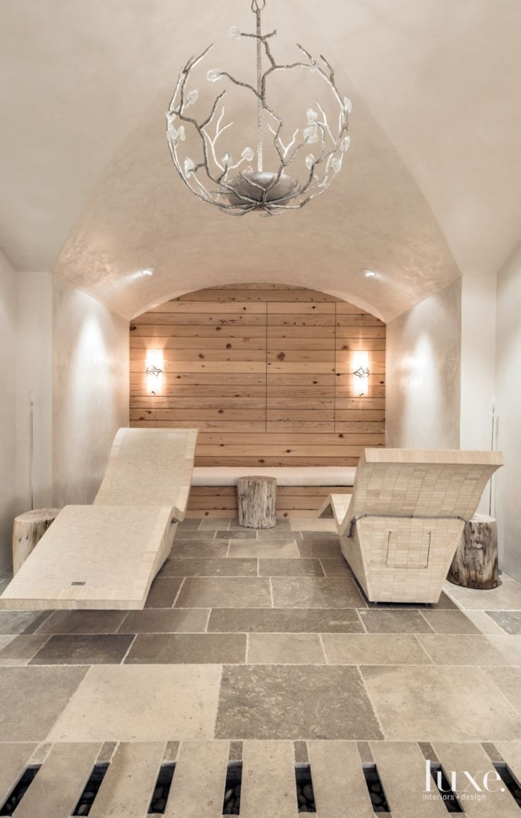 1000 ideas about steam room on pinterest saunas sauna room and sauna design. Black Bedroom Furniture Sets. Home Design Ideas
