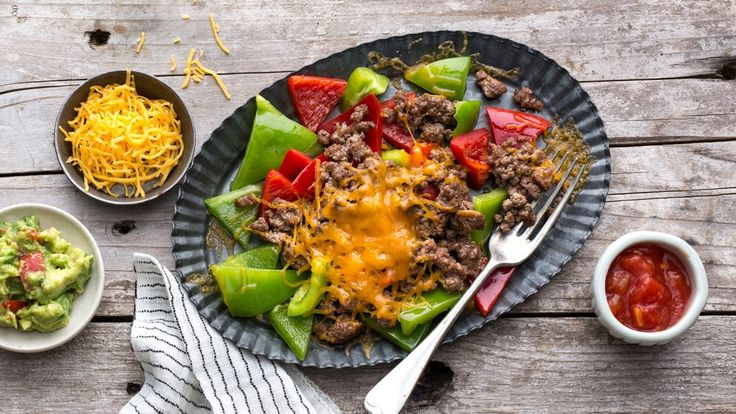 If you're trying to lose weight, eating at home is the way to go. Research shows when you frequently cook at home, you not only consume fewer carbohydrates, less sugar and less fat, but you also make healthier decisions when you eat out. Eating healthy doesn't have to mean spending hours in the kitchen or ...