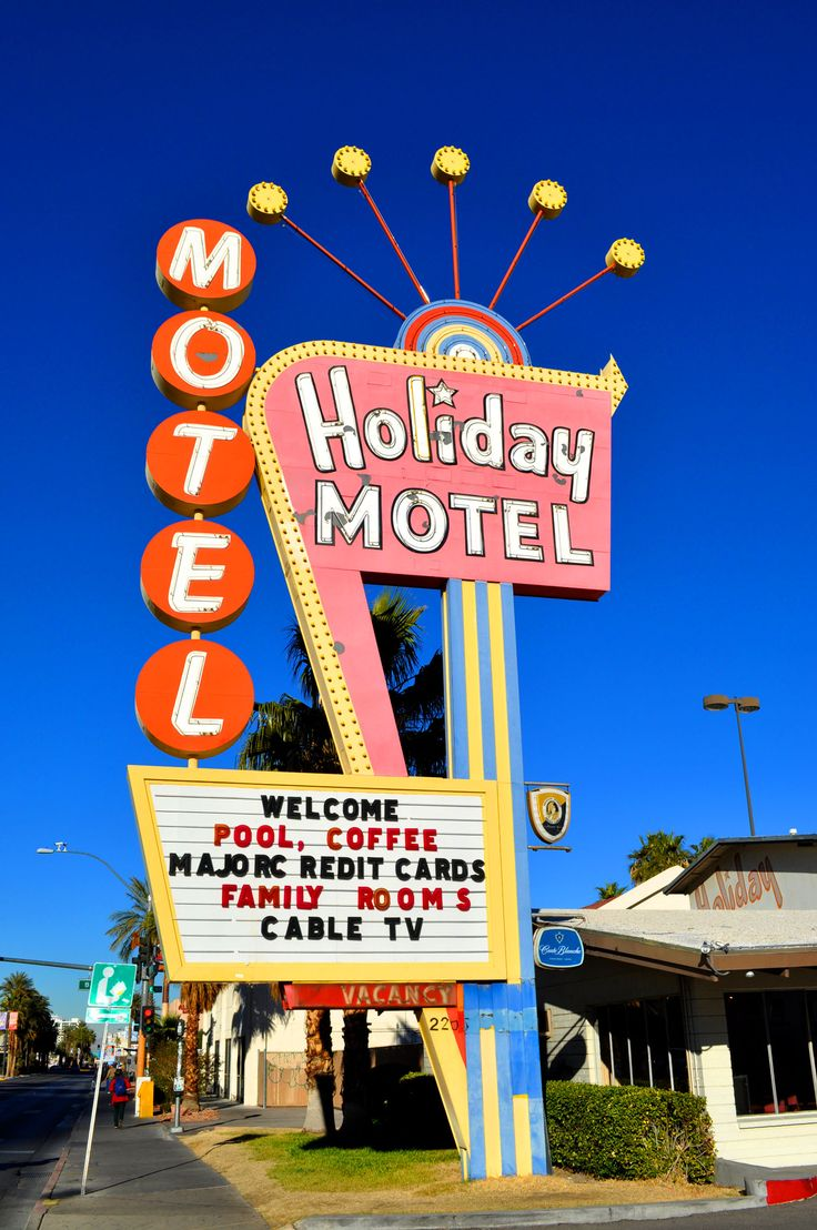 17 best images about retro motels on pinterest tampa. Black Bedroom Furniture Sets. Home Design Ideas