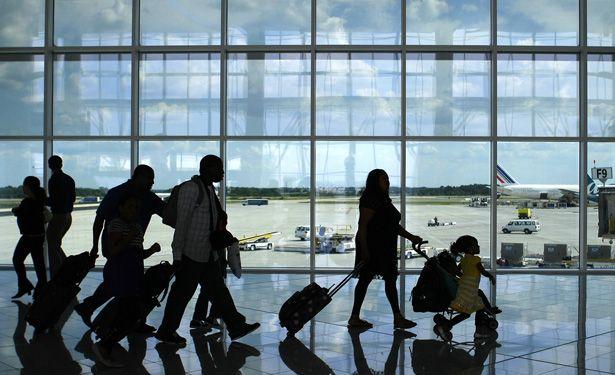 airport-615.jpg