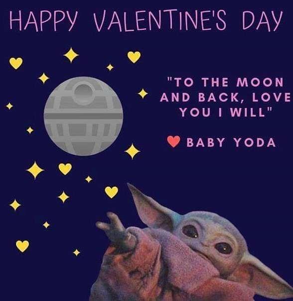 Pin By Daniel C On Star Wars Yoda Images Yoda Funny Yoda Happy Birthday