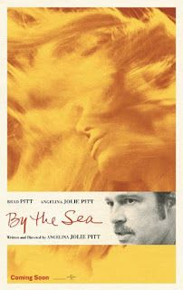 By the Sea HD Movie