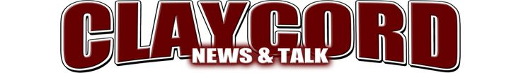CLAYCORD.com — Breaking News & Information – Concord, Pleasant Hill, Clayton, Walnut Creek, Martinez