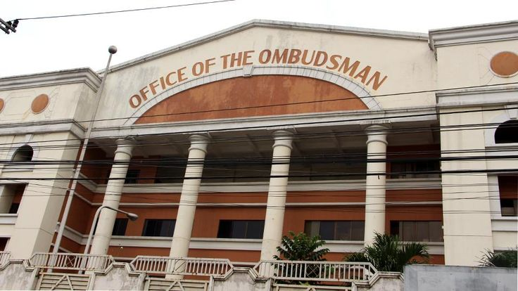Ombudsman orders Agusan del Norte mayor 2 others suspended over disconnection of electrical lines - GMA News