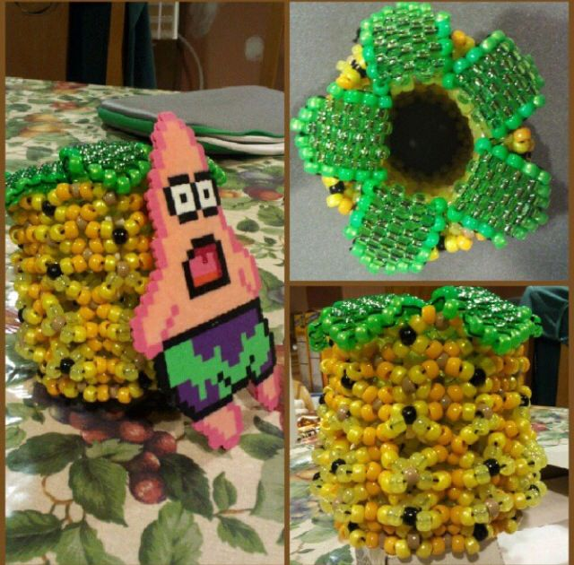 25 Best Images About Kandi On Pinterest: 357 Best Images About Kandi On Pinterest
