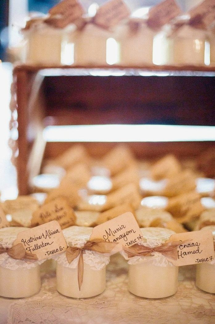 How To Use Wedding Favor Sayings To Personalize Your Wedding Favor Choices Budget Friendly Wedding Favours Wedding Favors Budget Wedding Favours