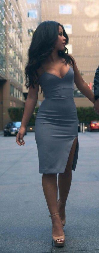 dress cierra ramirez dress