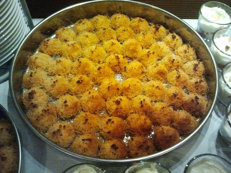 187 best -- Türkische Küche-- images on Pinterest Turkish - türkische küche rezepte