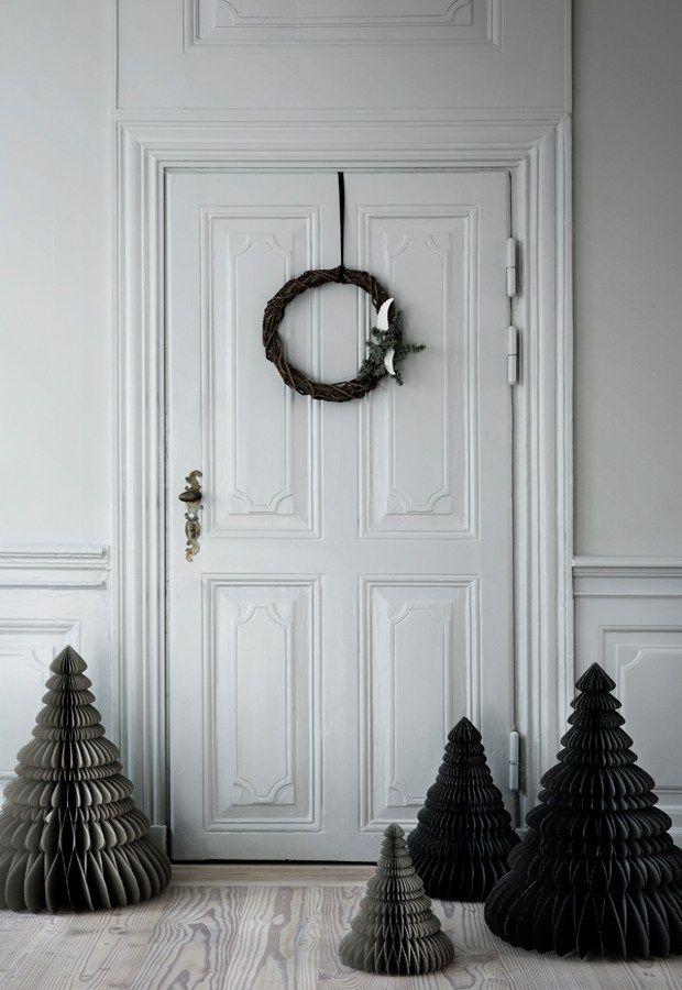 Festive inspiration from Broste Copenhagen | These Four Walls blog