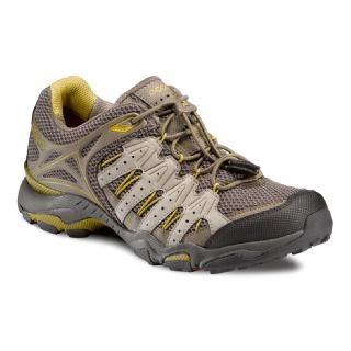 Ecco Men's Hiking Shoes