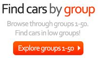 Car Insurance Groups: Which UK Insurance Group Is Your Car In? #checking #car #insurance http://eritrea.nef2.com/car-insurance-groups-which-uk-insurance-group-is-your-car-in-checking-car-insurance/  Car Insurance Groups The insurance group of your motor can have a considerable impact on the price of your car insurance. We've created a tool that allows you to find out the insurance group of thousands of cars, helping you determine how much damage the premium might do to your bank balance…