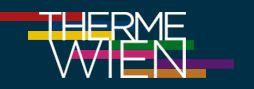 Therme Wien: das größte Thermalbad in Wien