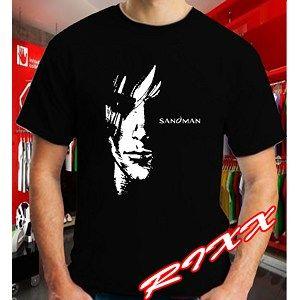 Duran Duran Rio Dance Music New Black Men T Shirt   Gun2Shirt - Clothing on ArtFire