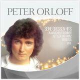 Peter Orloff [CD]
