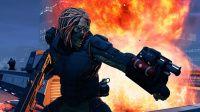 XCOM 2 получила масштабный мод Long War 2    В свое время студия Pavonis Interactive сделала модификацию Long War, которая была одной из самых фаворитных среди фанатов пошаговой тактической стратегии XCOM: Enemy Unknown. Сейчас же команда объявила о выходе настолько же глобального мода для XCOM 2.        Читать на сайте https://www.wht.by/news/games/62496/?utm_source=pinterest&utm_medium=pinterest&utm_campaign=pinterest&utm_term=pinterest&utm_content=pinterest