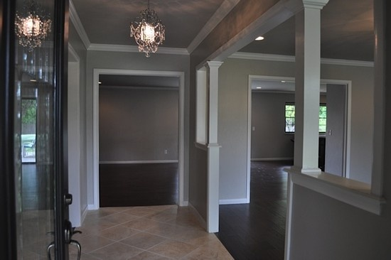 1000 ideas about ranch house remodel on pinterest house. Black Bedroom Furniture Sets. Home Design Ideas