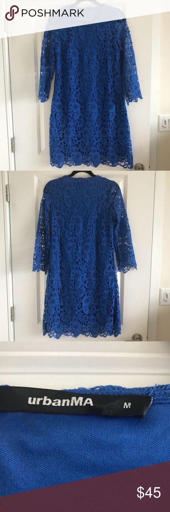 25 unique crochet maternity dresses ideas on pinterest pregnacy urbanma crochet maternity shift dress ombrellifo Image collections
