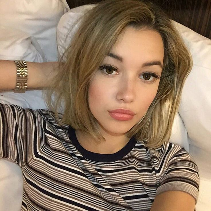 Sarah Snyder naked (63 fotos), cleavage Fappening, Instagram, cleavage 2015