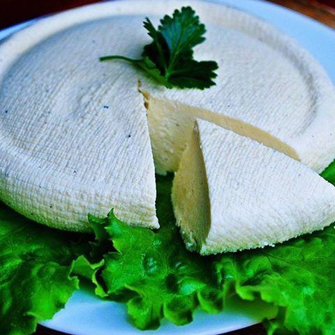 Пп-сыр