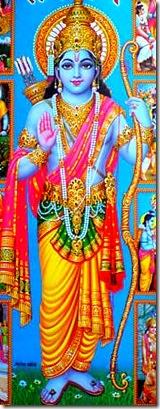 RamaKrishna