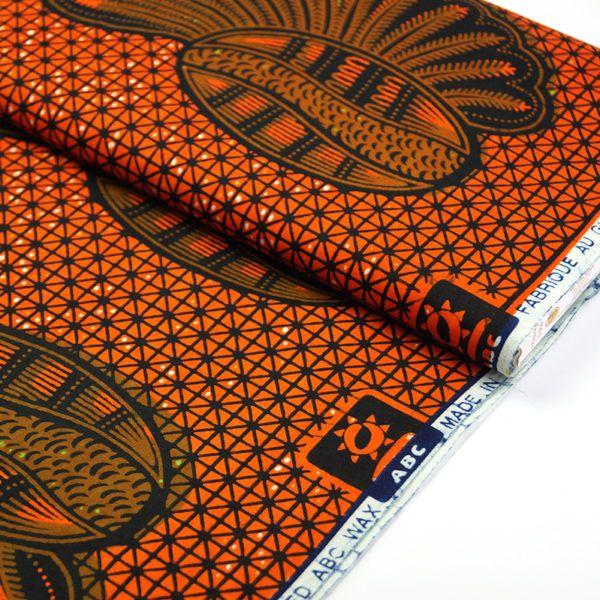 Afrikanische Stoffe True Fabrics Mit Bildern Afrikanische Stoffe