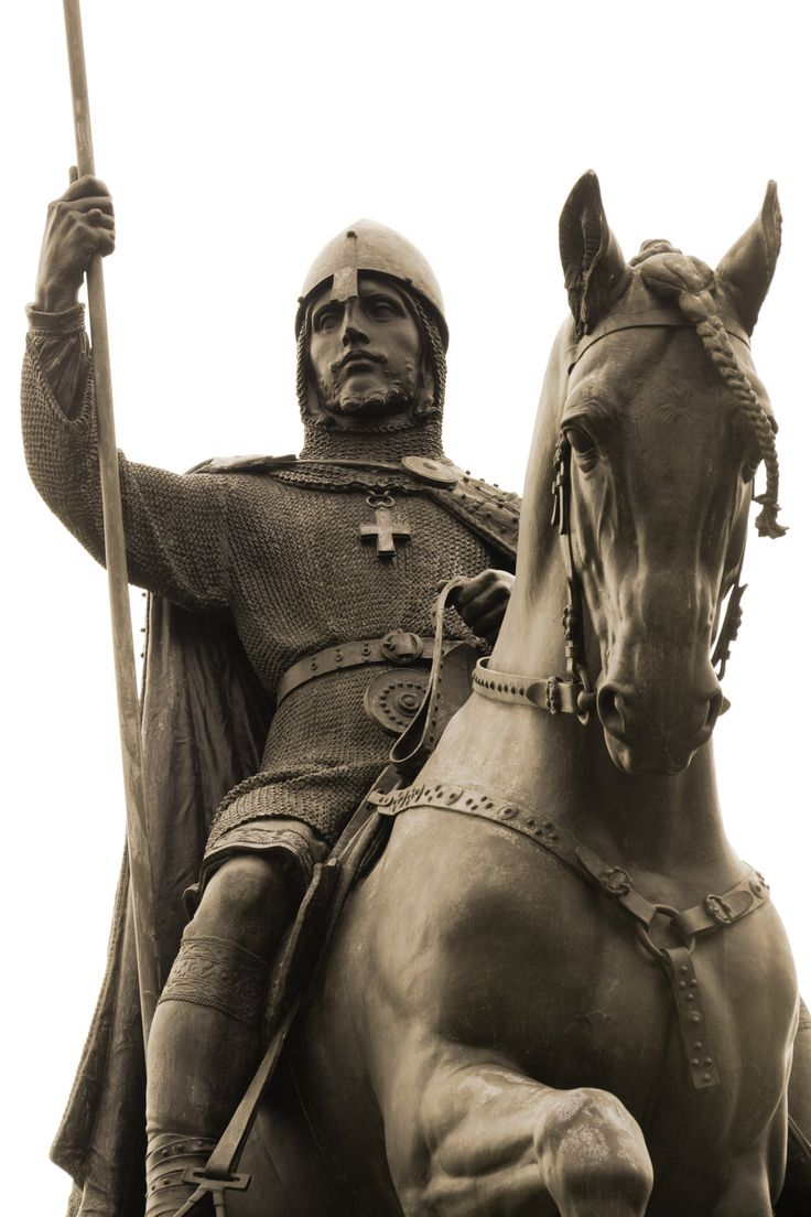 saint vaclav - Hledat Googlem