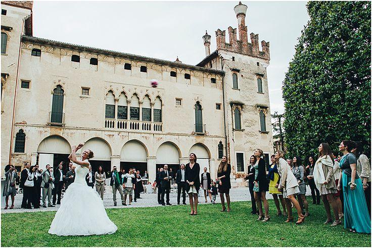 castello_di_thiene_matrimonio204