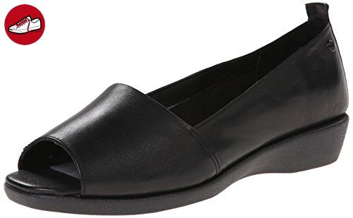 Hush Puppies Petra Carlisle Slip-on Loafer - Slipper und mokassins für frauen (*Partner-Link)