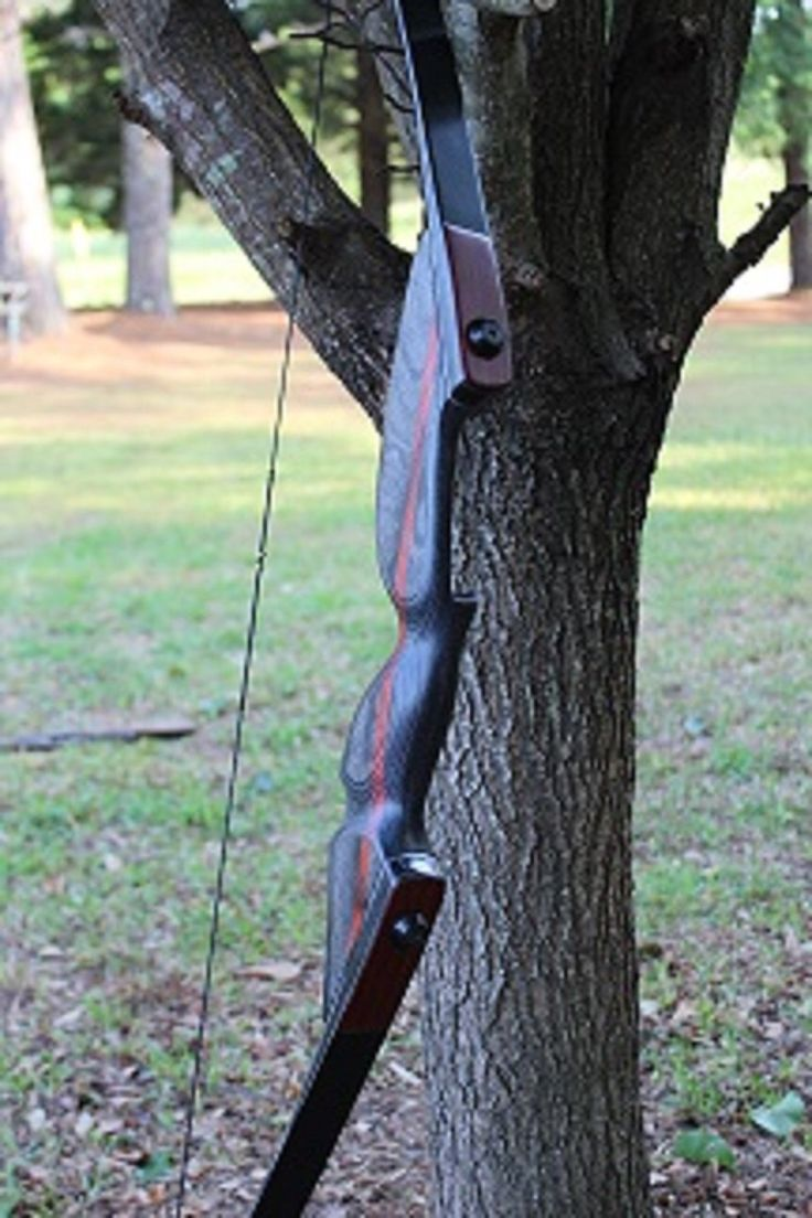 Custom Recurve Bow,Recurve Bow,Takedown Recurve Bow,Traditional Archery,Traditional Bow,Archery Equipment,Handcrafted Recurve Bow by TobyCreekWoodWorks on Etsy https://www.etsy.com/listing/288034685/custom-recurve-bowrecurve-bowtakedown