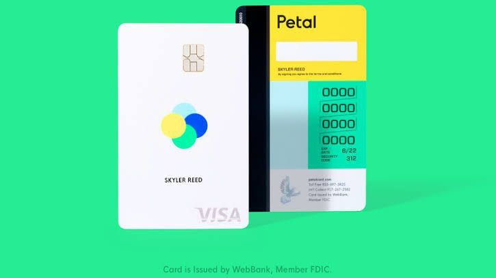 best credit cards for college students 2020  easy