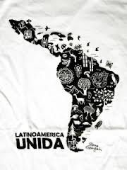latinoamerica unida calle 13 - Buscar con Google