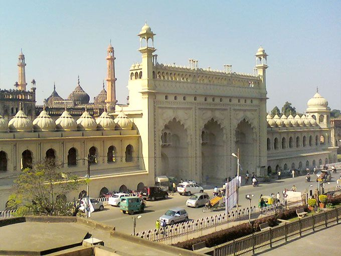 1085 Best Images About Slamic Design On Pinterest Abu Dhabi Delhi India And Lahore Pakistan
