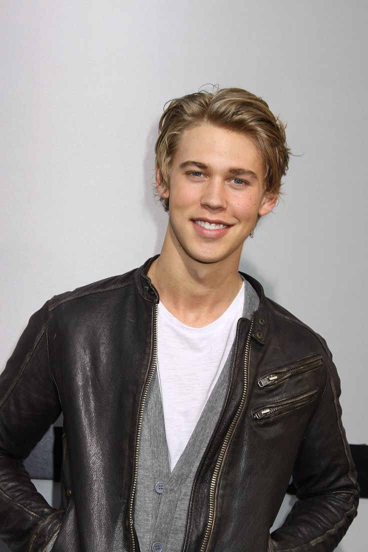 pictures of austin butler | Austin Butler, I CALL DIBS!!!!