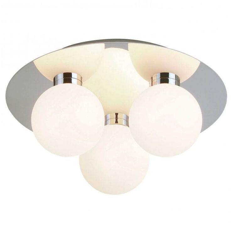 Bathroom Lighting Fixtures Ceiling Mounted From Bathroom Light Fixtures  Ceiling Mount