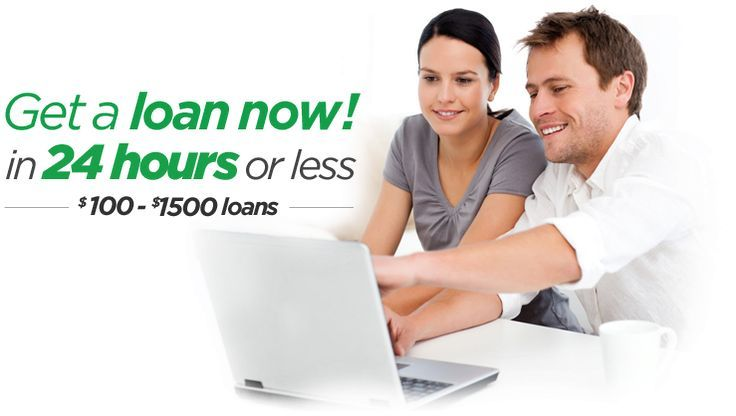 Payday loans 66103 image 3