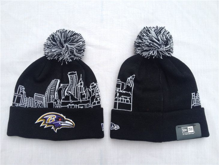 da46aa94b67 ... norway empyre girl juliet striped beanie zumiez nfl baltimore ravens  new era beanies knit hats black ...