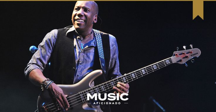 Since going pro at age 16, Nathan East has worked with an amazing set of artists: Eric Clapton, Phil Collins, Michael Jackson, Daft Punk, Stevie Wonder and Barbra Streisand, to name just with a few. And he's brought his bass skills to many hit songs including Tears in Heaven, Easy Lover, Get Lucky, Greatest Love of All. East is probably one of the most-recorded bassists in popular music, with sessions for more than 2,000 artists to his credit.A longtime member of the contemporary jazz…