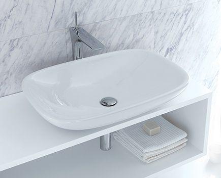 Bagno glicine ~ Pavimenti rivestimenti bagno mattonelle e piastrelle per bagni