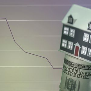 mortgage rates now