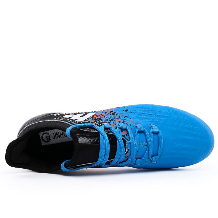 Fine Zero 2017 Man Football Shoes for Kids Soccer Boots Children Boys Footbal Shoes boot Superfly Futsal shoes Soccer Cleats