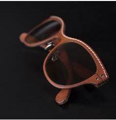 Lucas de Stael eyewear - SS17