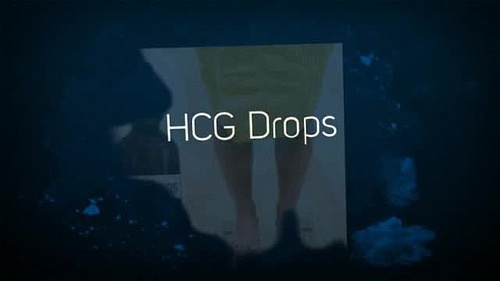 HCG Drops are known among the most effective techniques of minimizing body that is understood to some people. So many different kinds of HCG Diet Drops available are all said to reduce the burden of the individual.