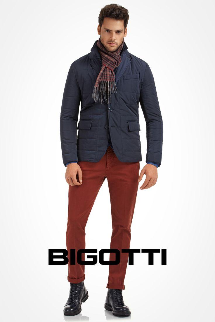 #Wrap up #warm & #stylish for #winter ! Up to 50% OFF  #Bigottiromania #moda #barbati #jachete #matlasate #reduceri #promotie #iarna #garderoba #calduroasa #confortabila #quilted #jackets #mensfashion #menswear #mensclothing #menstyle #smartcasual #ootd #ootdmen #followus #wintersales #discounts