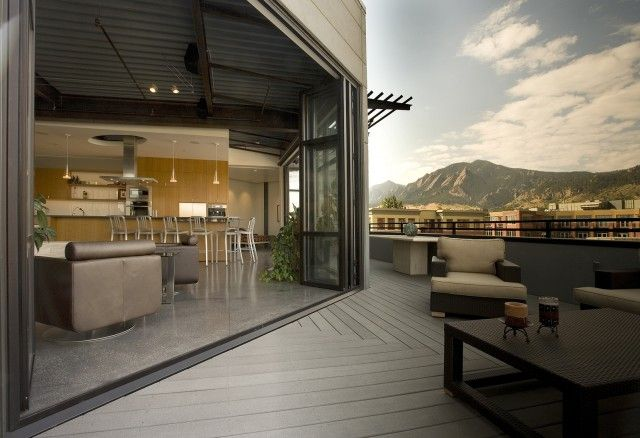 22 best luxury living boulder colorado images on pinterest boulder